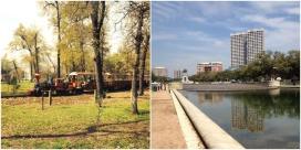 Memorial Park _ 3.jpg