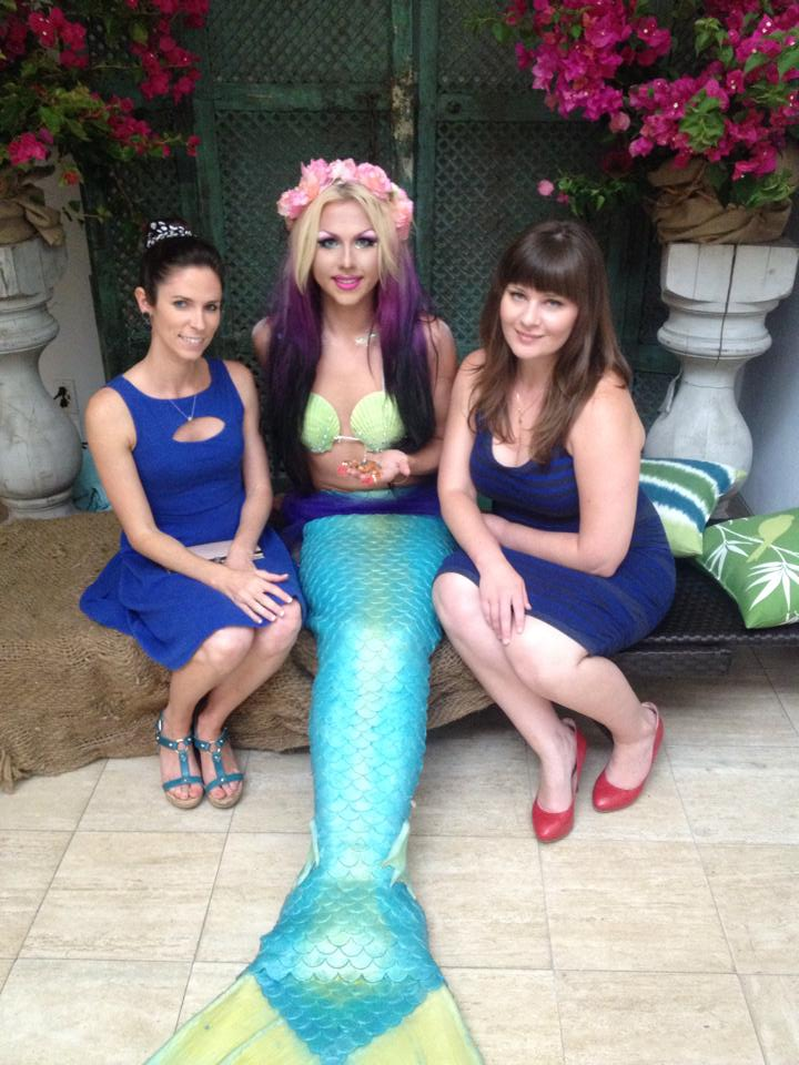 6mansion_mermaid