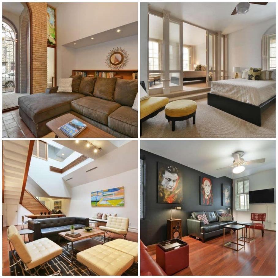 Mansion collage.jpg